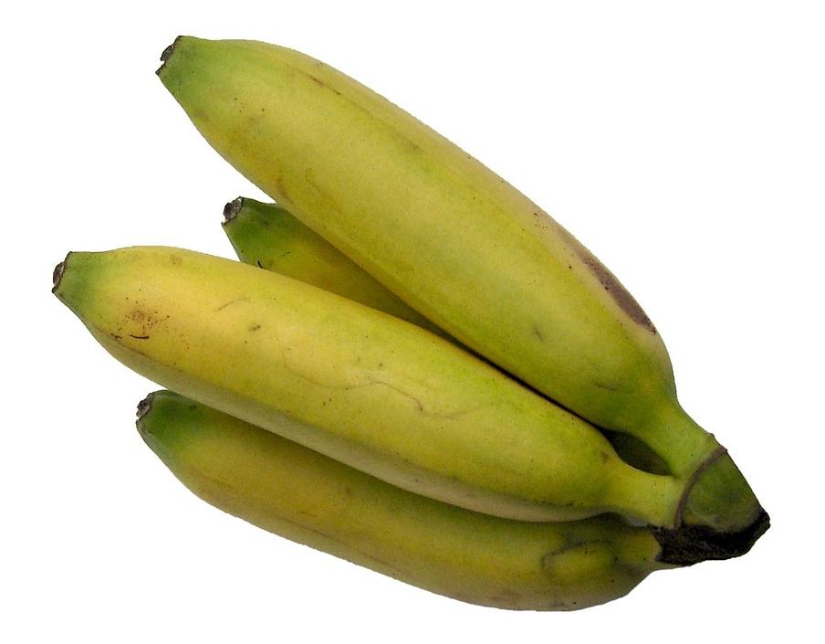 frutas y verduras minis en Mallorca